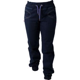 E9 W's Dolly Pants Denim